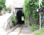 Bellows_Falls_Railroad_Tunnel.jpg