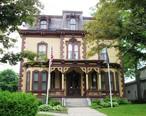 Masonic_Temple__Bellows_Falls_Vermont.jpg