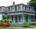 6_Temple_Place__Bellows_Falls__Vermont.jpg