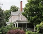 William_A._Hall_House_1_Hapgood_Street__Bellows_Falls_VT.jpg
