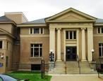 Rockingham_Public_Library__Bellows_Falls__Vermont.jpg