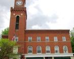 Rockingham_Town_Hall__Bellows_Falls.jpg