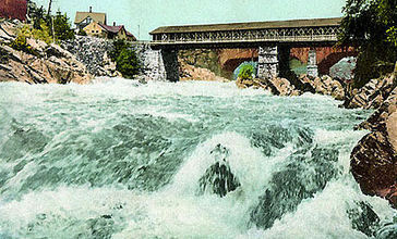 Bellows_Falls_postcard_high_flow.jpg