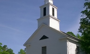 Grafton_Vermont_Church.jpg
