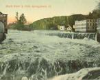 PostcardSpringfieldVTBlackRiverAndFalls1910.jpg