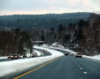 I-91_in_Westminster__VT_at_sunset.JPG