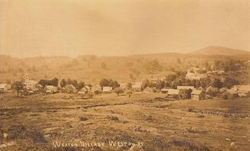 View_of_Weston_Village__Weston__VT.jpg