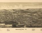 Bennington__VT__L._R._Burleigh_print__1887_.jpg