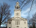 First_Congregational_Church_of_Bennington_-_1804.jpg