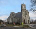 Sacred_Heart_St._Francis_de_Sales_Church__Bennington__VT___exterior1.JPG