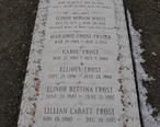Robert_Frost_s_grave_-_Bennington__VT.jpg