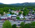 North_Conway_Village__New_Hampshire.jpg