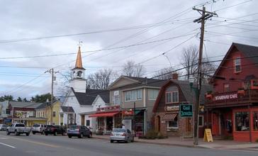 North_Conway_Main_Street_5.JPG