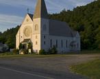 North_Pownal_Church.jpg