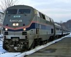 Amtrak_Vermonter_at_Brattleboro_in_2004.jpg
