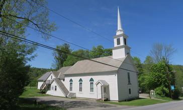 East_Dover_Baptist_Church__East_Dover_VT.jpg