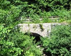 PutneyVT_SackettsBrookStoneArchBridge.jpg