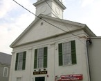 Next_Stage__former_Putney_Federated_Church__Putney__Vermont.jpg