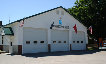 Denmark_Fire_Station_-_Denmark__Maine.JPG