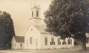 Old_Church__Wardsboro__VT.jpg