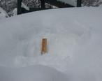 Wilmington__Vermont_-_Vermont_Snowfall_Record.JPG