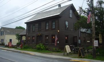 Lyman-house-wilmington-vt-usa.jpg