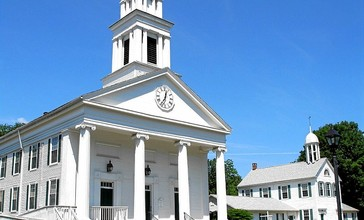 FirstCongregationalChurchPlymouthCT.jpg