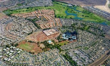 Kapolei_Oahu_Aerial.jpg