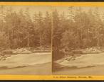 Saco_River_scenery__Hiram__Me__by_George_E._Collins.jpg