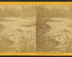 Saco_River_scenery__Hiram__Me__by_George_E._Collins_3.jpg