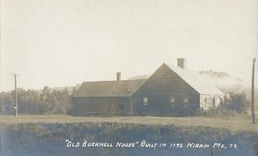 Old_Bucknell_House__Hiram__ME.jpg