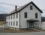2004_library_Starksboro_Vermont_113902415.jpg