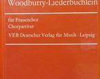 Cover_Noten_Woodbury-Songbook_Hanns-Eisler_LWS1731.jpg