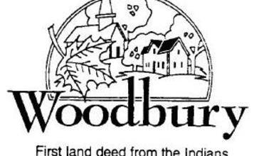 WoodburyCTseal.JPG