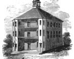 The_first_Vermont_State_House__1808_wood_engraving_.jpg