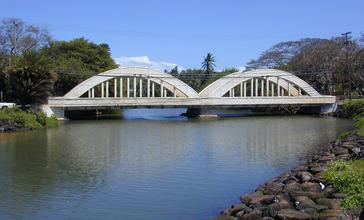 Haleiwa_bridge.jpg