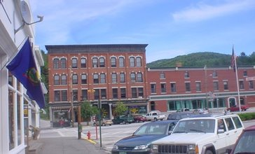 Depot_Square__Downtown_Northfield.jpg