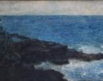 Charles_W_Bartlett_s_watercolor_and_ink__Hana_Maui_Coast___1920.jpg