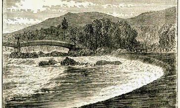 Jay_Bridge_Falls__Androscoggin_River__ME.jpg