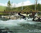 Bear_River__North_Newry__ME.jpg