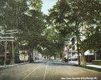 Main_Street_from_Post_Office__Norway__ME.jpg