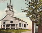 Congregational_Church__Oxford__ME.jpg