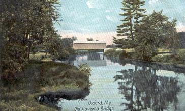 Old_Covered_Bridge__Oxford__ME.jpg