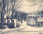 Main_Street__Looking_North__Warren__VT.jpg