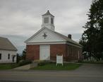 A_church_in_Bridport__Vermont.jpg