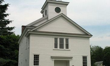 Castleton_Vermont_20040701.jpg