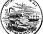 Seal_of_Gardiner__Maine.jpg