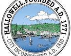 Seal_of_Hallowell__Maine.jpg
