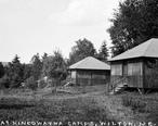 Kineowatha_Camps_Wilton.jpg