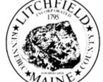 Seal_of_Litchfield__Maine.jpg
